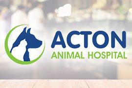 Acton Animal Hospital