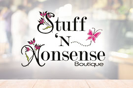Stuff 'N' Nonsense Boutique