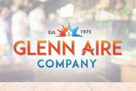 Glenn Aire Company