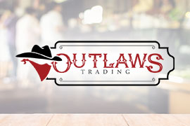 Outlaws Trading