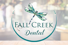 Fall Creek Dental