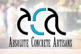 Absolute Concrete Artisans
