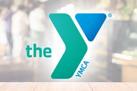 The YMCA – Granbury