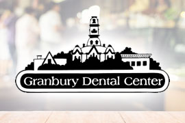 Granbury Dental Center
