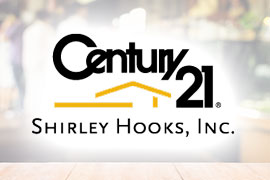 Century 21 Erin Sprowl Realtor