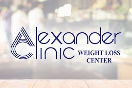 Alexander Clinic