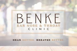 Benke Ear, Nose & Throat Clinic