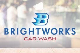 Brightworks Car Wash