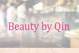 Beauty by Qin