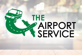 The Airport Service