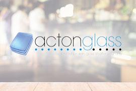 Acton Glass