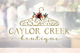 Caylor Creek Boutique