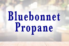 Bluebonnet Propane