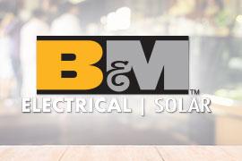 B&M Services