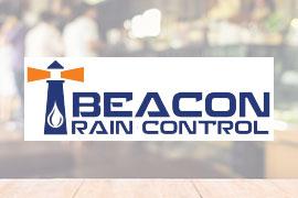 Beacon Rain Control