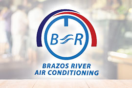 Brazos River Air Conditioning