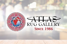 Atlas Rug Gallery