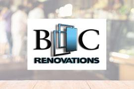 B&C Renovations